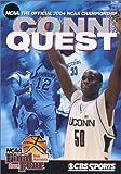 Ncaa: Offical 2004 Ncaa Basketball Championship