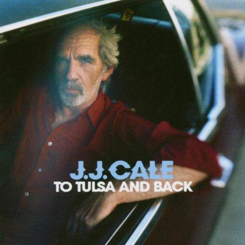 J.J. Cale - À4j - Zortam Music