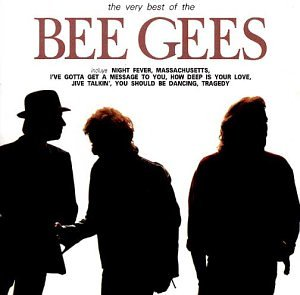 Bee Gees - The Best Of - Zortam Music