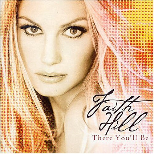 Faith Hill - Over the Rainbow Lyrics - Zortam Music