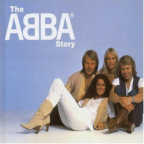 Abba - ABBA Story - Zortam Music