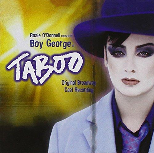 Boy George - --- - Zortam Music