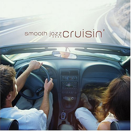 Various Artists - Cruisin