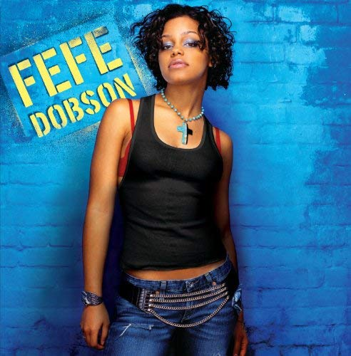 Fefe Dobson - Fefe Dobson (W/New pk) - Zortam Music