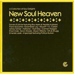 New Soul Heaven