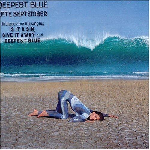 Deepest Blue - Mastermix Professional Dance Set Disc 11(2011)(BSBT-RG) - Zortam Music