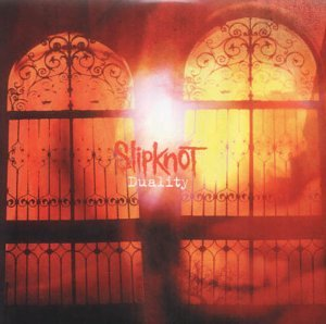 Slipknot - Duality-(Promo CDS) - Zortam Music