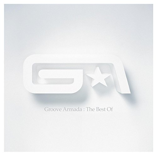 Groove Armada - The Best Of - Zortam Music