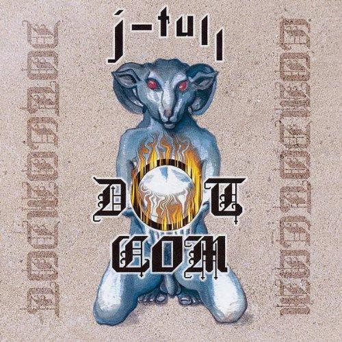 Jethro Tull - Far Alaska Lyrics - Zortam Music