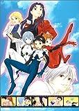 ドラマチック育成ゲーム 新世紀エヴァンゲリオン 碇シンジ育成計画 DVD-ROM版