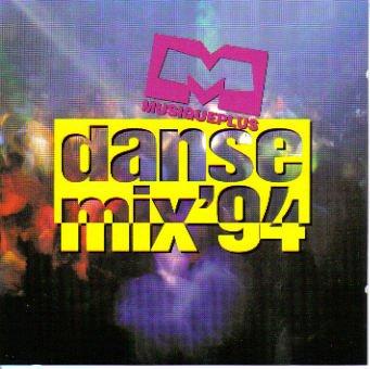 Enigma - Dance Mix 94 - Lyrics2You