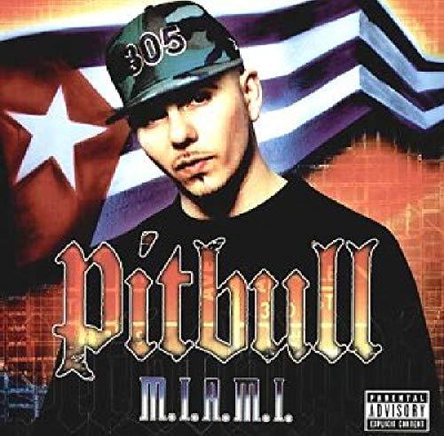 Pitbull - M.I.A.M.I - Zortam Music