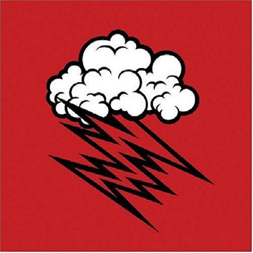 The Hellacopters - Frontside Rock 2 - Zortam Music
