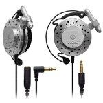 audio-technica ATH-EM9D イヤフィットヘッドホン