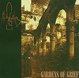 album art to Gardens of Grief