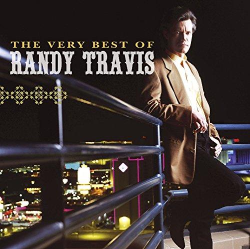 RANDY TRAVIS - Forever and Ever, Amen Lyrics - Zortam Music