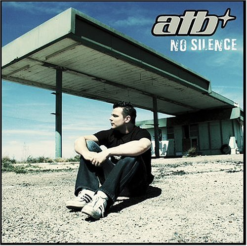 Atb - Trance Voices The Greatest Vocal Trance Anthems, Volume Seventeen - Zortam Music