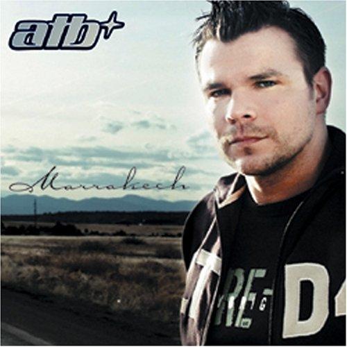 Atb - Marrakech-(Kontor374) - Zortam Music