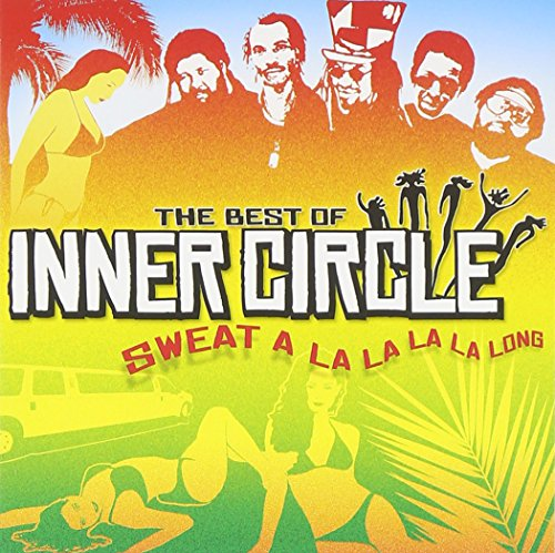 Inner Circle - Best of Inner Circle,the - Zortam Music