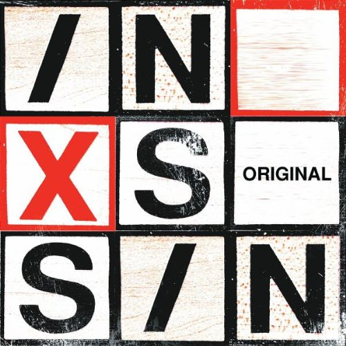 INXS - Original Sin - The Collection - Zortam Music