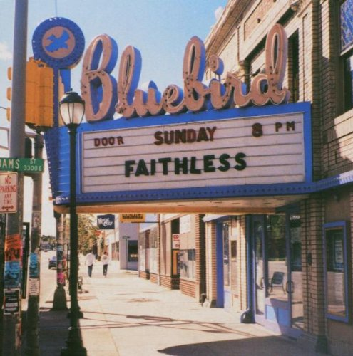 Faithless - Saturday 3AM - Zortam Music
