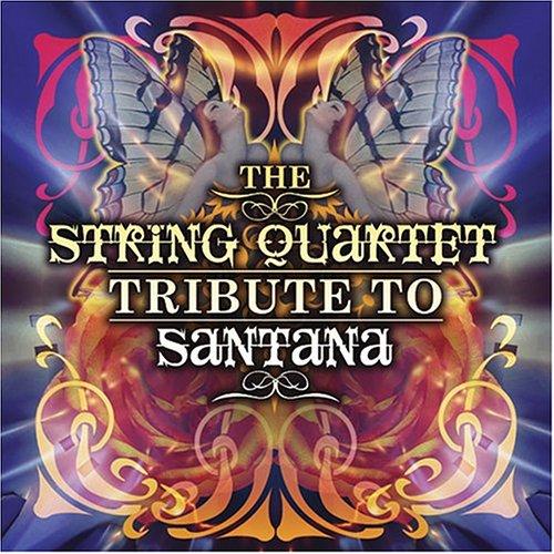 Carlos Santana - Maria Maria (Single) - Zortam Music