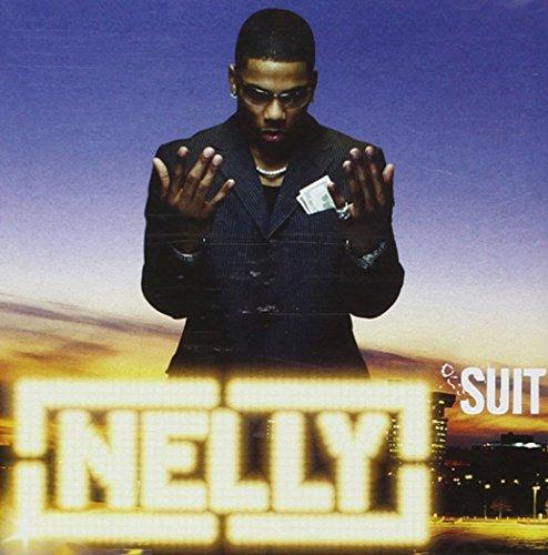 Nelly - Bravo Hits 050 CD 01 - Zortam Music