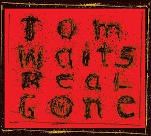 Tom Waits - Oorgasm 18 - Zortam Music