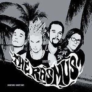 The Rasmus - Into - Zortam Music