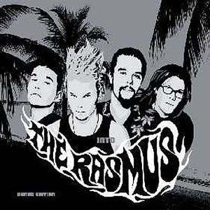 The Rasmus - Into - Zortam Music