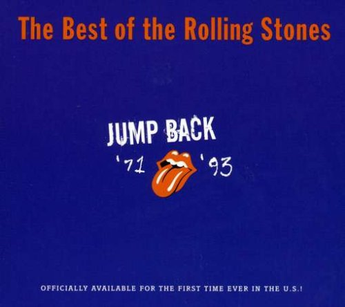 Rolling Stones - The Best Of The Rolling Stones - Zortam Music