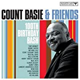 Count Basie & Friends: 100th Birthday Bash