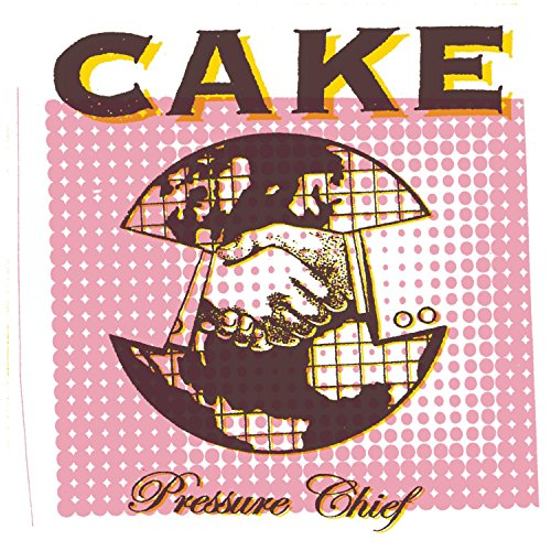 Cake - Friends And Lovers Songs Of Bread - Zortam Music