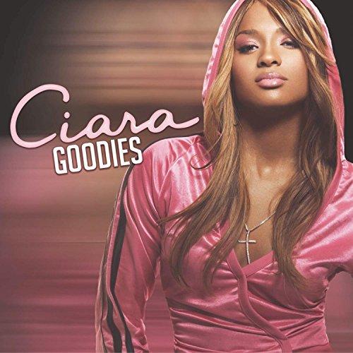 CIARA - Goodies(RealestNiggas.Com) - Zortam Music
