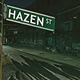 ヘイズン・ストリート