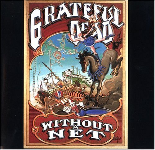 Grateful Dead - Road Trips, Volume 3, No. 1 Oakland 12-28-79 - Zortam Music