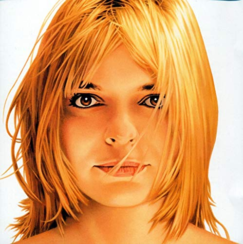 France Gall - Evidemment  - the Best of - Zortam Music