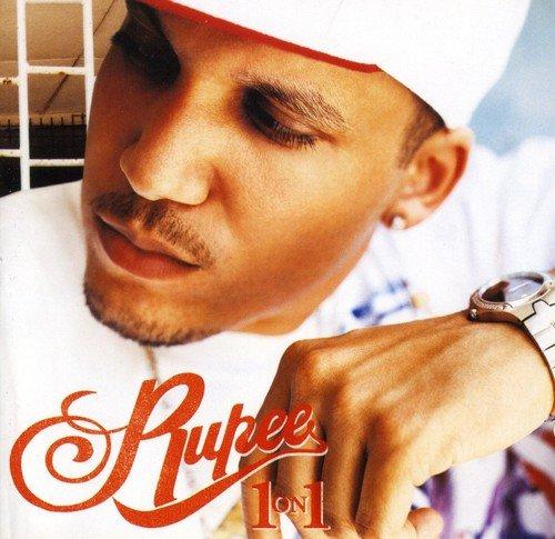 Rupee - 1on1 - Zortam Music