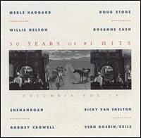 MERLE HAGGARD - 12 #1 Hits - Zortam Music