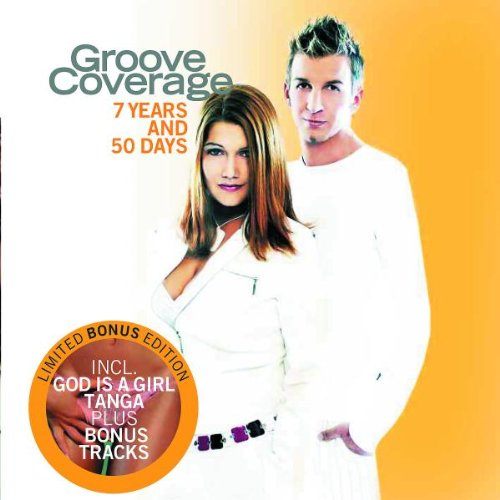 Groove Coverage - She - Zortam Music