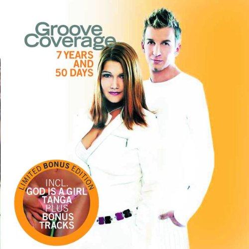 Groove Coverage - Future trance In The Mix Vol 1 - Zortam Music