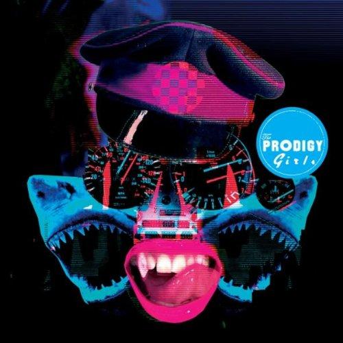 The Prodigy - Girls (CDM) - Zortam Music