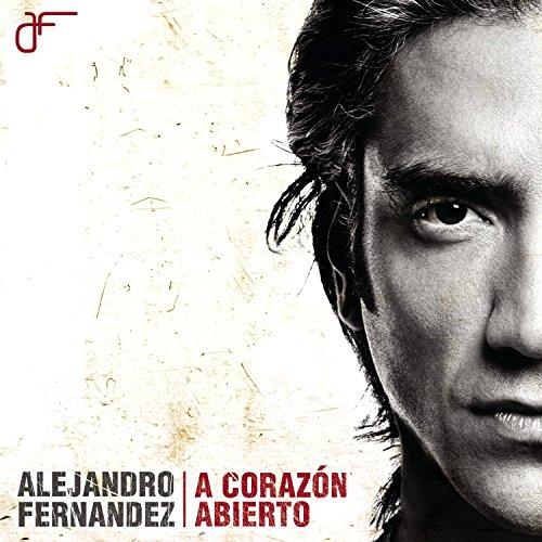 Alejandro Fernandez - Me Dedique A Perderte - Zortam Music