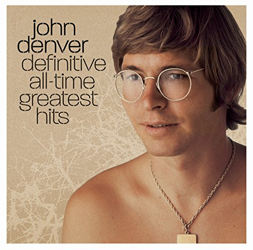 John Denver - Lean on Me - Zortam Music