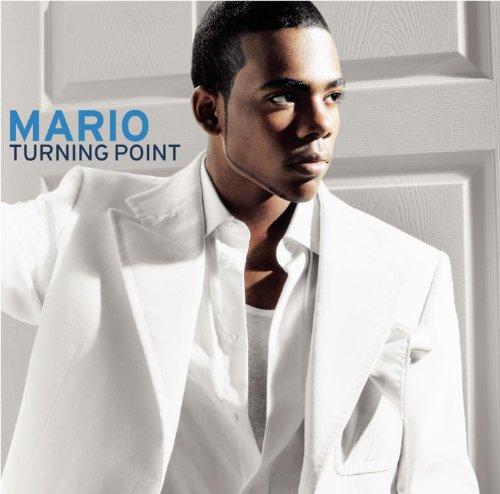Mario - Here I Go Again CDM - Zortam Music