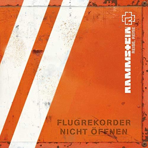 Rammstein - Reise, Reise - Zortam Music