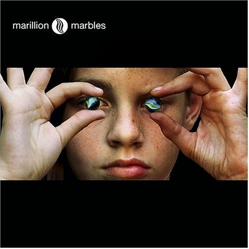 Marillion - Marbles - Zortam Music