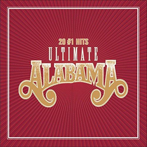 ALABAMA - Ultimate Alabama 20 _ 1 Hits - Zortam Music