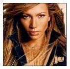Jennifer Lopez - Jlo - Zortam Music