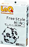 LaQ FREE Mono 200
